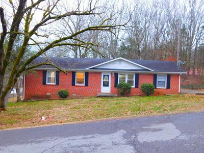 2006 HILLCREST ST, Fayetteville, TN 37334 - Photo 2
