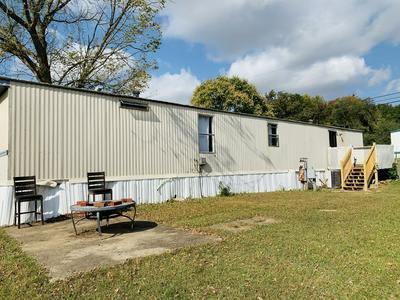 243 KING RD, Clarksville, TN 37042 - Photo 1