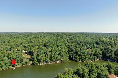 0 WHITEFEATHER LOOP, Lewisburg, KY 42256 - Photo 1