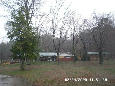 502 HIGHWAY 64 W, Waynesboro, TN 38485 - Photo 1