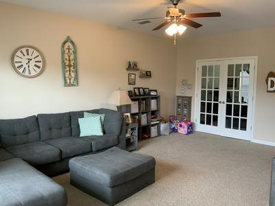 1710 ALYSHEBA RUN, Murfreesboro, TN 37128 - Photo 2