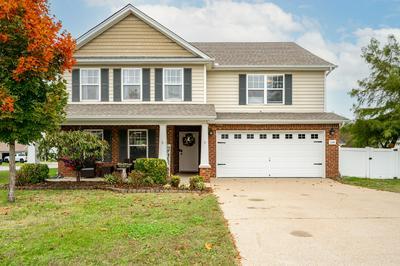 1338 CHOPIN CT S, Murfreesboro, TN 37128 - Photo 1