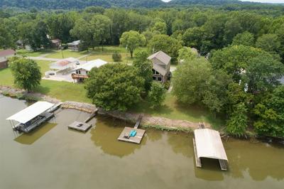 1461 CHAPMANSBORO RD, Chapmansboro, TN 37035 - Photo 1