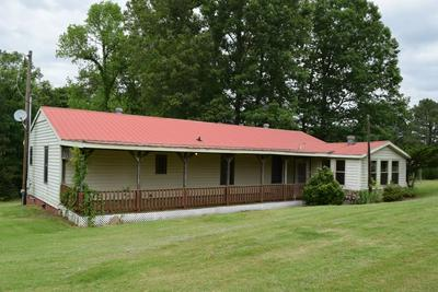 2214 TRACE CREEK RD, Centerville, TN 37033 - Photo 2