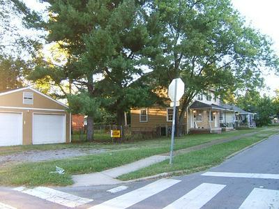1008 BRYAN ST, Old Hickory, TN 37138 - Photo 1