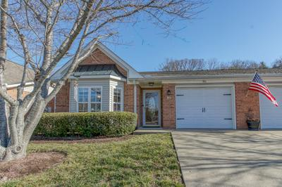 95 ALTON PARK LN, Franklin, TN 37069 - Photo 2