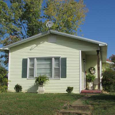126 GROH ST, Lawrenceburg, TN 38464 - Photo 1