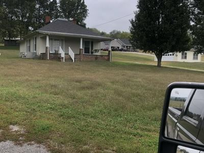 350 OLD CAMPBELLSVILLE RD, Pulaski, TN 38478 - Photo 1