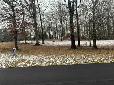 0 BEUERLEIN CIR, Lawrenceburg, TN 38464 - Photo 2