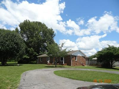 1093 HARRISON FERRY RD, McMinnville, TN 37110 - Photo 2