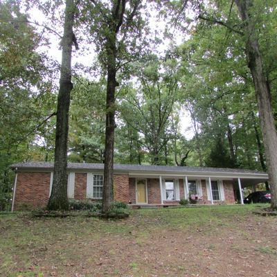 310 VIRGINIA DR, Lawrenceburg, TN 38464 - Photo 2