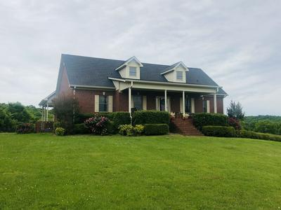 247 POORHOUSE RD, Taft, TN 38488 - Photo 1