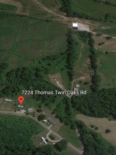 0 CHESTER THOMAS RD, Baxter, TN 38544 - Photo 2