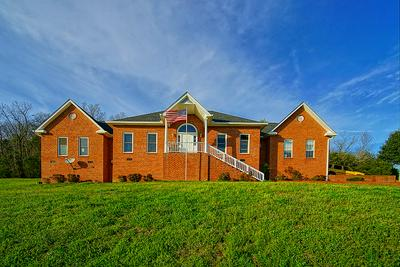 206 DRY FORK CREEK RD, Bethpage, TN 37022 - Photo 1