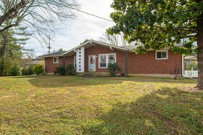 5004 W DURRETT DR, Nashville, TN 37211 - Photo 1