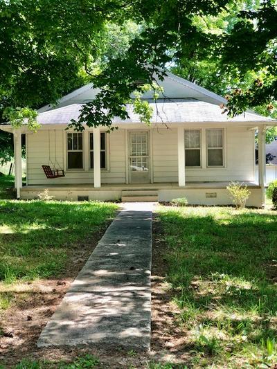 18179 MINOR HILL HWY, Minor Hill, TN 38473 - Photo 2