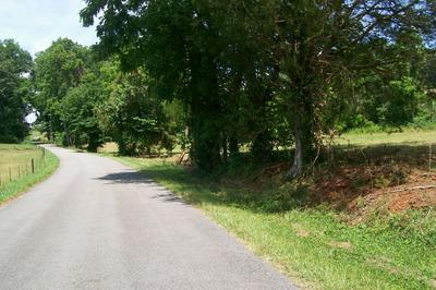 400 WEBBS CAMP RD, Walling, TN 38587 - Photo 2