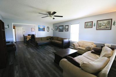 175 DEER CIR, Estill Springs, TN 37330 - Photo 2