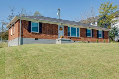 214 PERLEN DR, Nashville, TN 37206 - Photo 2