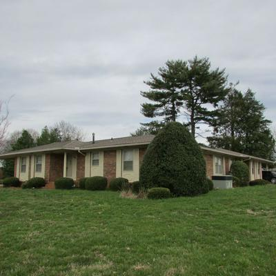 1501 SPRINGER RD, LAWRENCEBURG, TN 38464 - Photo 2