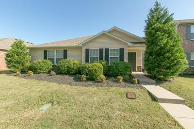 3234 BLAZE DR, Murfreesboro, TN 37128 - Photo 1