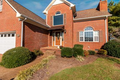 5004 KNIGHTS CT, Columbia, TN 38401 - Photo 2