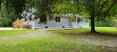 937 COLONY RD, Coalmont, TN 37313 - Photo 2