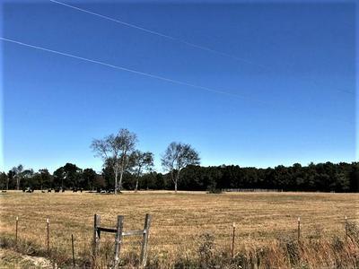 0 BORDERLINE RD, Flintville, TN 37335 - Photo 1