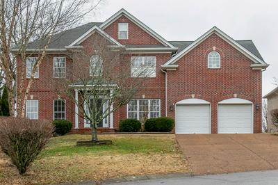 1449 GOVERNORS RIDGE CT, Franklin, TN 37064 - Photo 2
