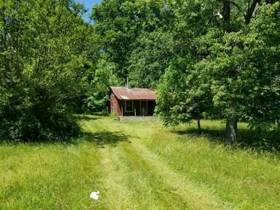 0 HWY 412, Linden, TN 37096 - Photo 2