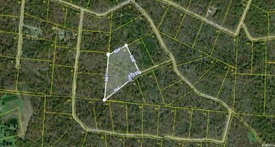 3 RD CT, Altamont, TN 37301 - Photo 1