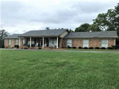 42 LIBERTY RD, FAYETTEVILLE, TN 37334 - Photo 1