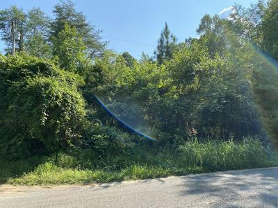 0 JEFFERSON ROAD, Smithville, TN 37166 - Photo 1