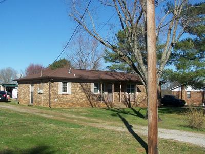 1854 RICHLAND RD, Pulaski, TN 38478 - Photo 2