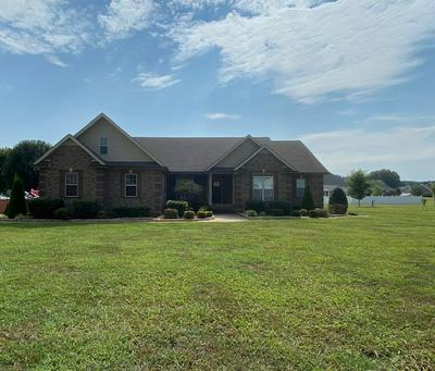 248 BELL DR W, Winchester, TN 37398 - Photo 1