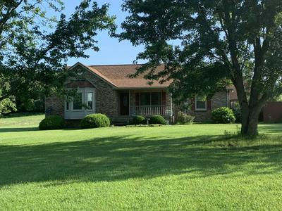 1081 SOUTHSIDE RD, Southside, TN 37171 - Photo 1