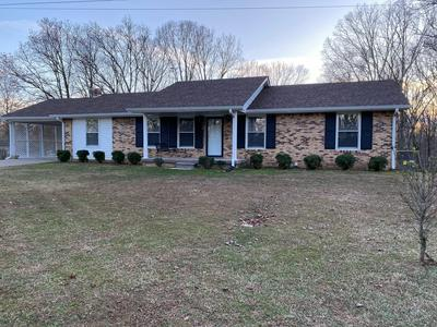 150 WOLFE BLVD, Erin, TN 37061 - Photo 1