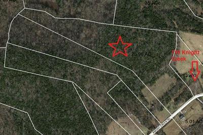 45 KNIGHT CREEK RD, Watertown, TN 37184 - Photo 1