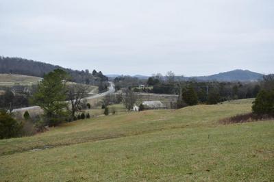 321 GORDONSVILLE HWY, Gordonsville, TN 38563 - Photo 2