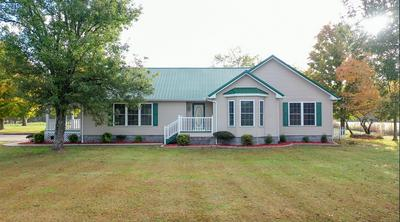 147 WHITAKER RD, Shelbyville, TN 37160 - Photo 2