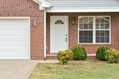 920 WING TIP CIR, Hopkinsville, KY 42240 - Photo 2