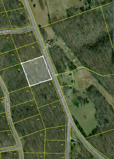 2 BAKER MOUNTAIN RD, Spencer, TN 38585 - Photo 2