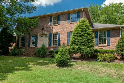 123 RIVER CHASE, Hendersonville, TN 37075 - Photo 2