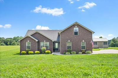 4045 CHAPEL HILL RD, Clarksville, TN 37040 - Photo 1