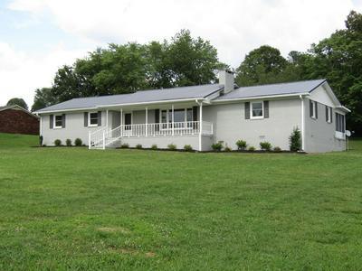 3306 SMITHVILLE HWY, McMinnville, TN 37110 - Photo 1