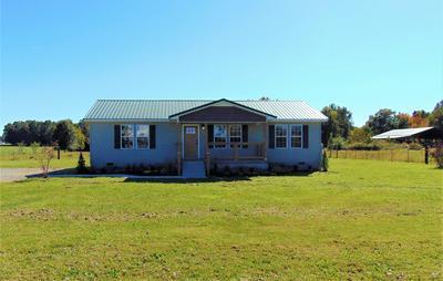 997 ETHRIDGE RED HILL RD, Lawrenceburg, TN 38464 - Photo 2