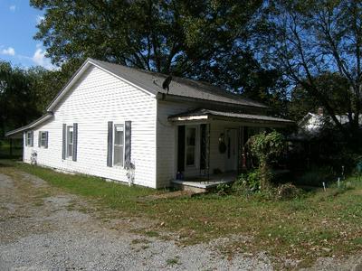 413 E WOODRING ST, Pulaski, TN 38478 - Photo 1