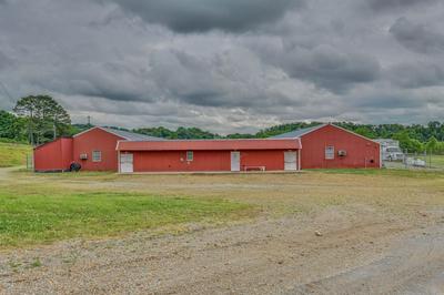 725 SHADY LN, Pulaski, TN 38478 - Photo 2
