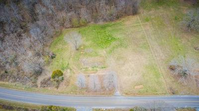 4040 LIVERWORTH RD, Southside, TN 37171 - Photo 1