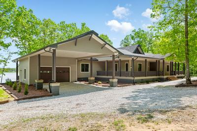 23571 SR 108, Coalmont, TN 37313 - Photo 2